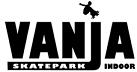 Skatepark Vanja