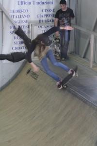 skate contest 2014 1