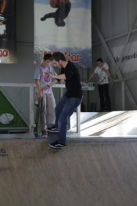 skate contest 2014 10