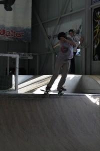 skate contest 2014 11