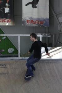 skate contest 2014 12