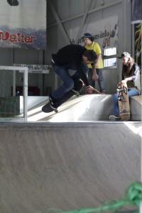 skate contest 2014 13