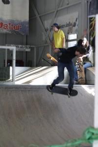 skate contest 2014 14
