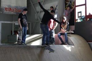 skate contest 2014 15