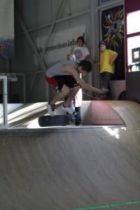skate contest 2014 17