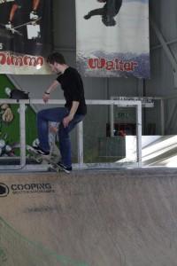 skate contest 2014 18