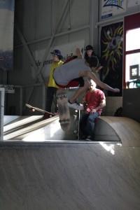 skate contest 2014 19