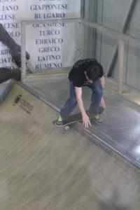 skate contest 2014 2
