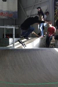 skate contest 2014 20