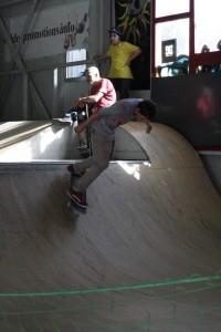 skate contest 2014 21