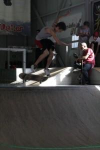 skate contest 2014 22