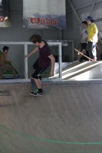 skate contest 2014 23