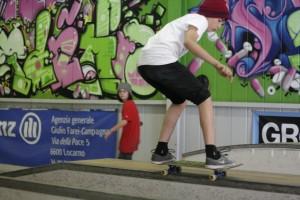 skate contest 2014 25