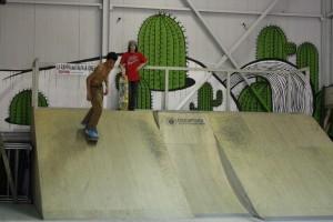skate contest 2014 26