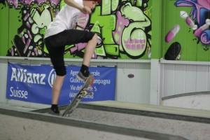 skate contest 2014 29