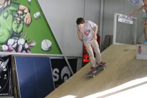 skate contest 2014 30