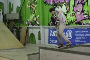skate contest 2014 31