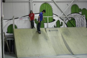 skate contest 2014 32