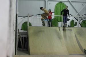 skate contest 2014 33