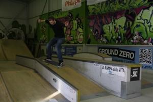 skate contest 2014 42