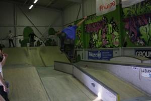 skate contest 2014 44