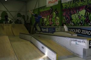skate contest 2014 45