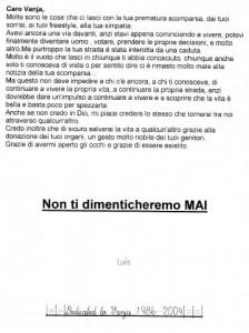 Amici05
